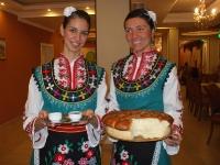 Bulharský večer_13