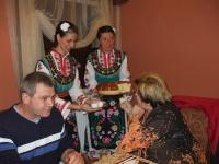 Bulharský večer_14