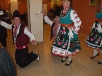 Bulharský večer_4
