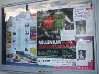 Millenium Morava
