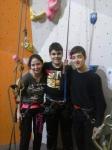 Soutěž Vícejazyčnost - lezecké centrum_15