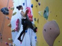 Soutěž Vícejazyčnost - lezecké centrum_18