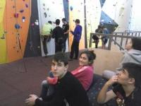 Soutěž Vícejazyčnost - lezecké centrum_20