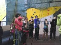 Soutěž Vícejazyčnost - lezecké centrum_21