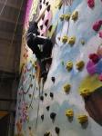 Soutěž Vícejazyčnost - lezecké centrum_8
