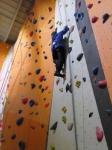 Soutěž Vícejazyčnost - lezecké centrum_9
