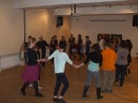 Seminář bulharských tanců_2