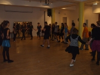 Seminář bulharských tanců_5