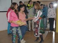 Soutěž - vernisáž výstavy_31