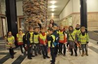 Soutěž - výlet Městská knihovna_2