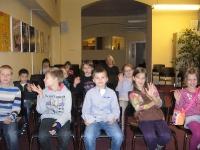 Soutěž - výlet Polský institut_10