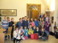 Soutěž - výlet Polský institut_12