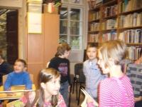 Soutěž - výlet Polský institut_4