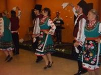 Svatby Petar Ralev, Marie Přikrylová
