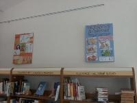 Výstava - knihovny_1