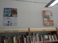 Výstava - knihovny_2