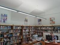 Výstava - knihovny_4
