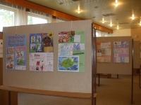 Výstava - knihovny_7