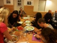 Multi-kulti vaření - Bulharsko_15