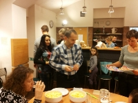 Multi-kulti vaření - Bulharsko_22