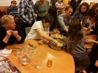 Multi-kulti vaření - Bulharsko_5