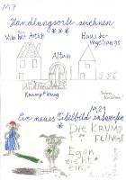 Kristián Brož, 10 let