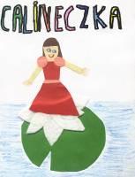 Tereza Kadlubcová, 9 let_1
