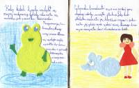 Tereza Kadlubcová, 9 let_2