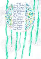 5. ročník, 16 žáků, 10-11 let, ukrajinština, čeština