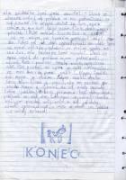 Skupina Sedmihlavý drak, 5 žáků, 6-10 let, angličtina
