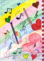 Žáci se speciálními vzdělávacími potřebami, 10 žáků, 11-12 let, romština