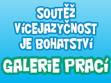 Vicejazycnost 2020 banner galerie 160x120